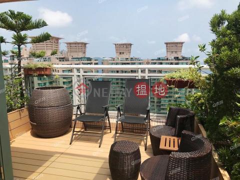 Tower 1 Island Resort | 2 bedroom High Floor Flat for Sale|Tower 1 Island Resort(Tower 1 Island Resort)Sales Listings (XGGD737700006)_0