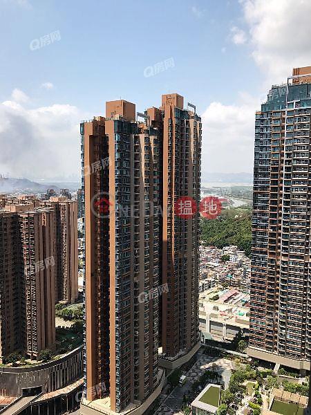 Yoho Town 2期 YOHO MIDTOWN|高層-住宅-出售樓盤|HK$ 830萬