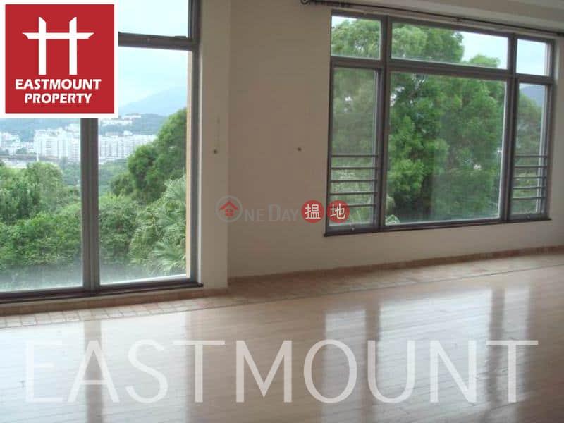 浩瀚臺 全棟大廈 住宅-出租樓盤 HK$ 55,000/ 月