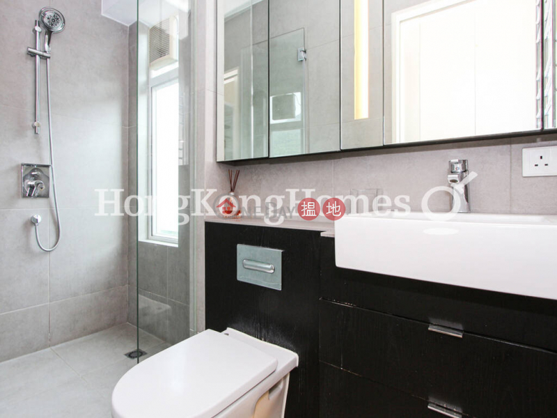 麗晶軒一房單位出售-17銅鑼灣道 | 灣仔區|香港出售HK$ 2,200萬