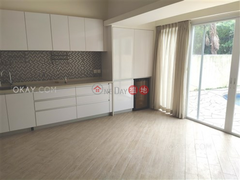 Property Search Hong Kong | OneDay | Residential, Sales Listings Stylish house with terrace, balcony | For Sale
