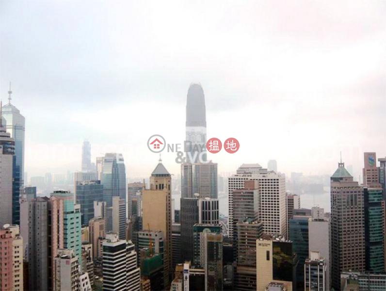 香港搵樓|租樓|二手盤|買樓| 搵地 | 住宅-出租樓盤-中環三房兩廳筍盤出租|住宅單位