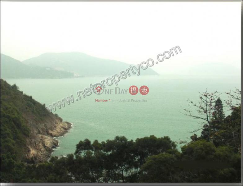 香港搵樓|租樓|二手盤|買樓| 搵地 | 住宅|出租樓盤浪琴園