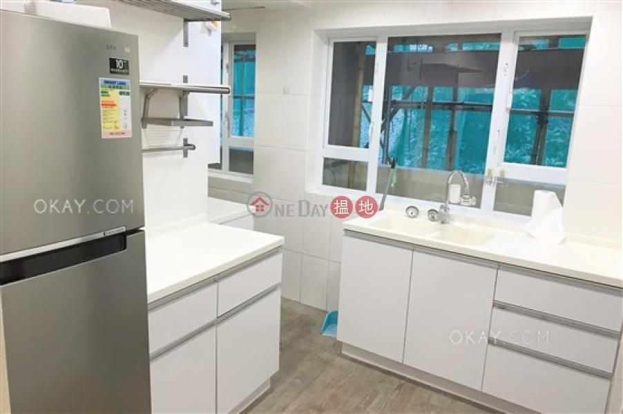 3房2廁,連車位《華麗閣出售單位》-26-28干德道   西區-香港-出售 HK$ 3,000萬
