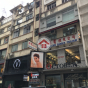 21 Lan Fong Road (21 Lan Fong Road) Wan Chai DistrictLan Fong Road21號|- 搵地(OneDay)(4)