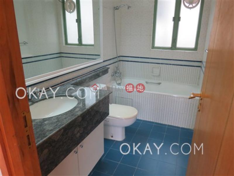 1房1廁,海景《伴閑居出租單位》-5B赤柱大街號   南區 香港出租HK$ 30,000/ 月