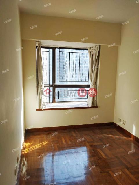 西半超筍3房,有匙即看《信怡閣租盤》|信怡閣(Seymour Place)出租樓盤 (XGGD693600018)_0