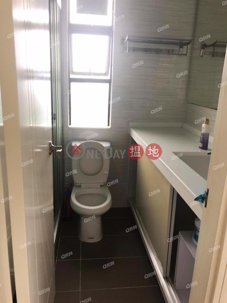 Property Search Hong Kong | OneDay | Residential Rental Listings, Razor Park | 1 bedroom High Floor Flat for Rent