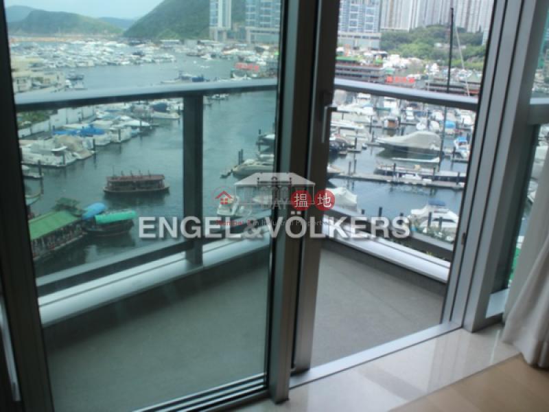 Marinella Tower 9 Please Select Residential | Sales Listings | HK$ 47M