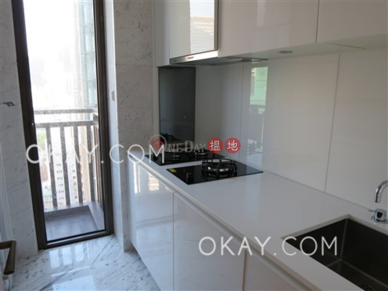 The Gloucester | High | Residential, Rental Listings | HK$ 40,000/ month