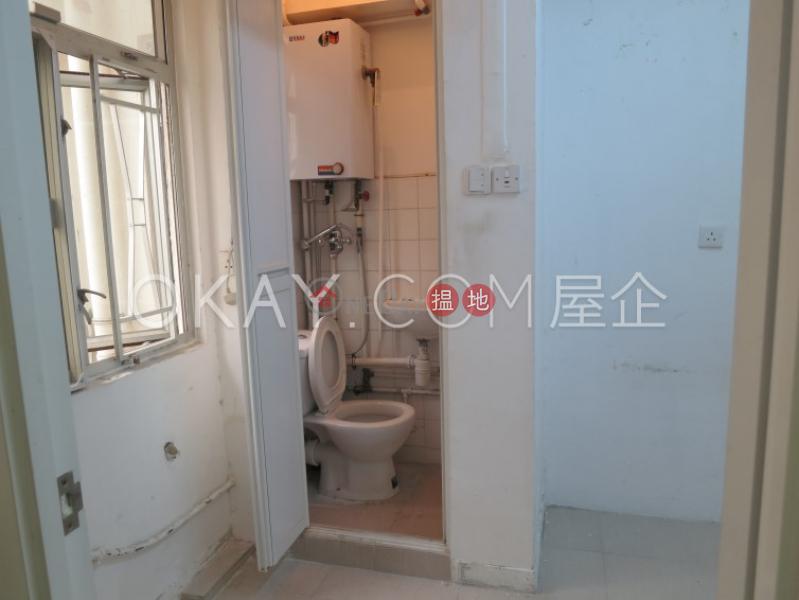 3房2廁,實用率高,極高層,星級會所聯邦花園出租單位|聯邦花園(Realty Gardens)出租樓盤 (OKAY-R80190)