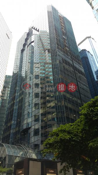 TEL: 98755238, Lee Garden Five 18希慎道 Rental Listings   Wan Chai District (KEVIN-6557433583)