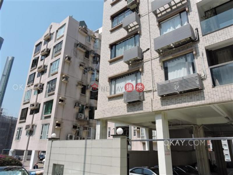 HK$ 40,000/ 月 藍塘道89 號 灣仔區 3房2廁,實用率高,露台藍塘道89 號出租單位