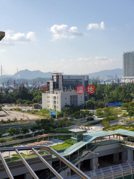 文景樓中層-住宅|出租樓盤HK$ 5,300/ 月
