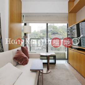 桂芳街8號一房單位出租 灣仔區桂芳街8號(Eight Kwai Fong)出租樓盤 (Proway-LID147421R)_3