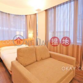 Rare in Causeway Bay | Rental|Wan Chai DistrictPhoenix Apartments(Phoenix Apartments)Rental Listings (OKAY-R383283)_0