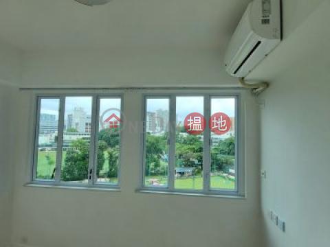 New decoration, near mtr station Yau Tsim MongWing Lee Mansion(Wing Lee Mansion)Rental Listings (93739-8058547356)_0