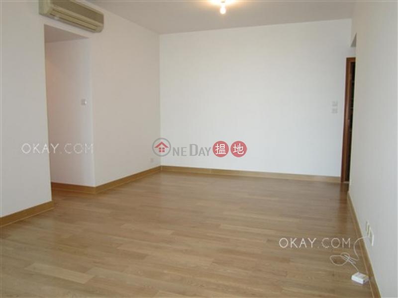 Luxurious 3 bedroom with harbour views | Rental 1 Austin Road West | Yau Tsim Mong Hong Kong, Rental | HK$ 48,000/ month