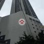 柏景臺2座 (Park Towers Block 2) 東區英皇道1號|- 搵地(OneDay)(1)