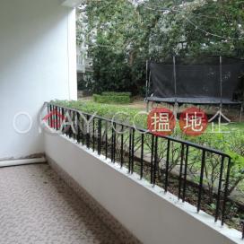 Efficient 3 bedroom with balcony & parking | Rental|Country Apartments(Country Apartments)Rental Listings (OKAY-R36097)_0