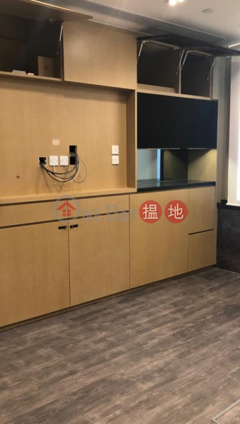 CNT Tower Low Office / Commercial Property, Rental Listings | HK$ 45,120/ month