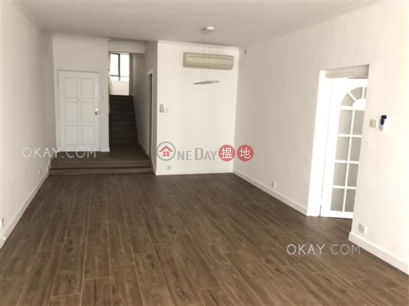 Property Search Hong Kong | OneDay | Residential, Rental Listings Unique house with sea views | Rental