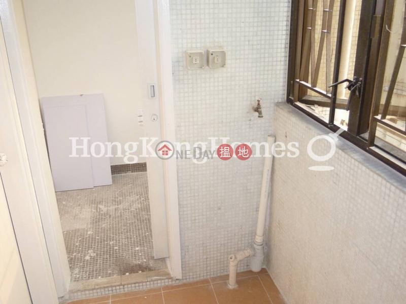 HK$ 45,000/ month, Lyttelton Garden | Western District 3 Bedroom Family Unit for Rent at Lyttelton Garden