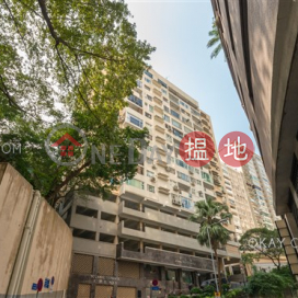 Efficient 2 bedroom with balcony & parking | For Sale