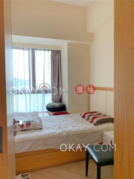 HK$ 57,000/ 月瓏璽2座天海鑽-油尖旺4房3廁,星級會所,連車位,露台瓏璽2座天海鑽出租單位