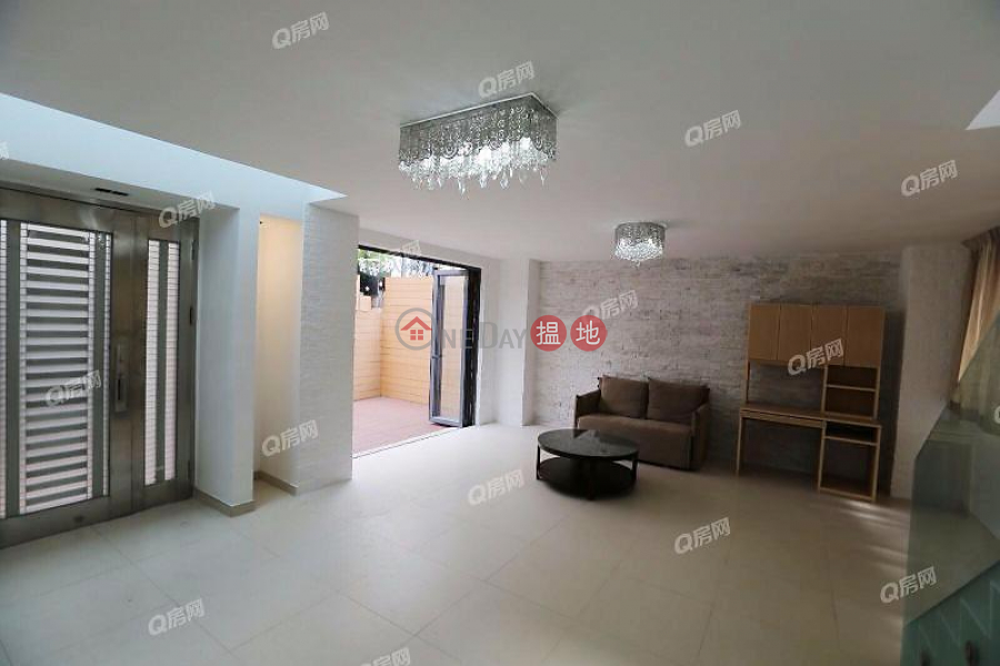 Property Search Hong Kong   OneDay   Residential Sales Listings Block 1 The Arcadia   3 bedroom House Flat for Sale