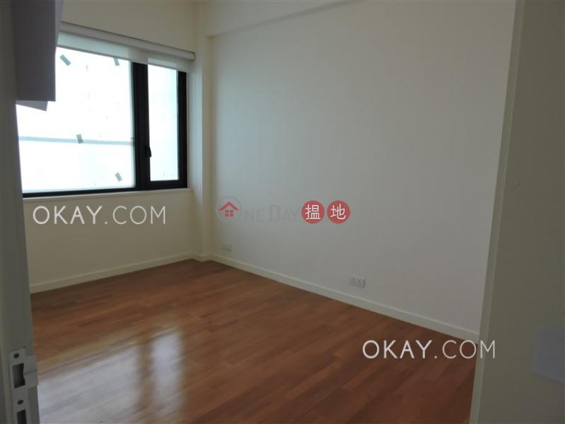 HK$ 58,000/ 月冠園南區3房2廁,實用率高,連車位,露台冠園出租單位