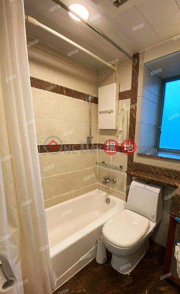 The Victoria Towers | Middle | Residential Rental Listings HK$ 25,000/ month