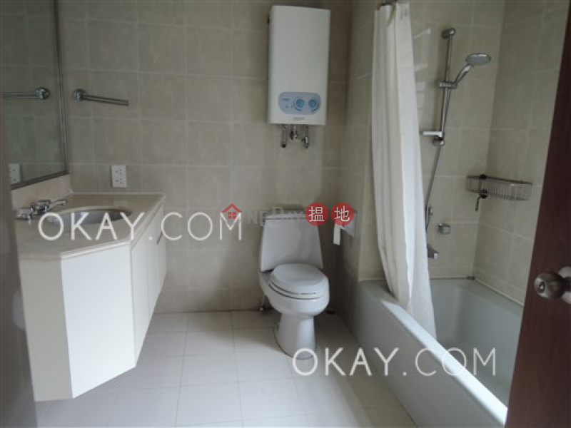 愛都大廈1座 高層 住宅 出租樓盤 HK$ 120,000/ 月