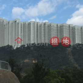 Wonderland Villas Estate Block 21|華景山莊21座