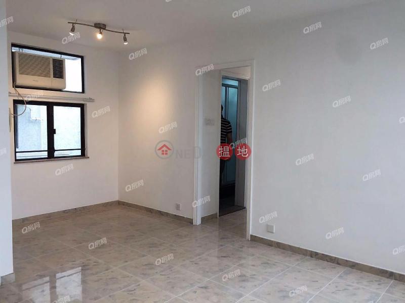 杏花邨26座高層|住宅-出租樓盤-HK$ 20,500/ 月