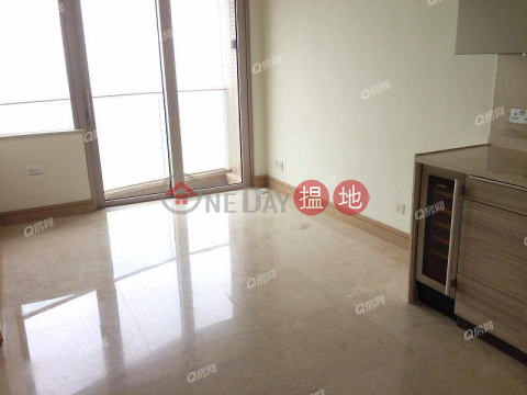 Cadogan | 1 bedroom High Floor Flat for Sale|Cadogan(Cadogan)Sales Listings (XGGD655200087)_0