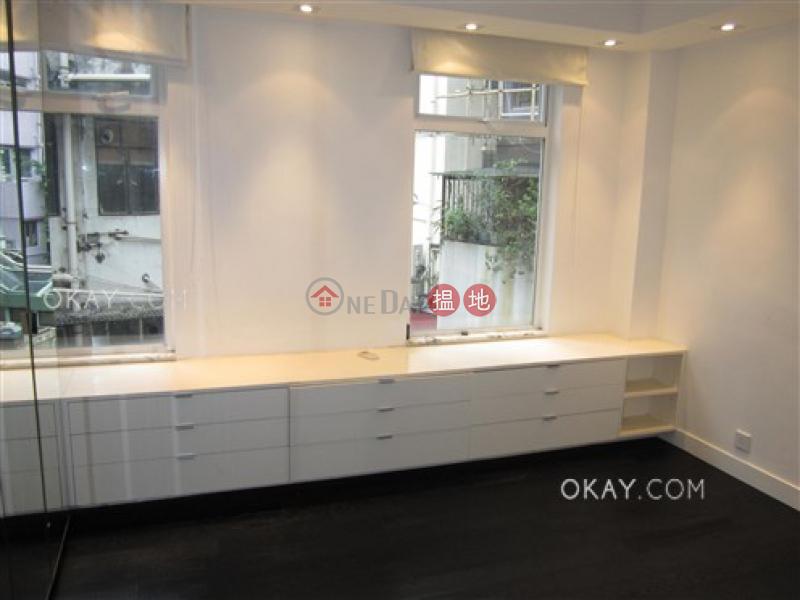 伊利近街49-49C號|高層住宅-出租樓盤HK$ 47,000/ 月