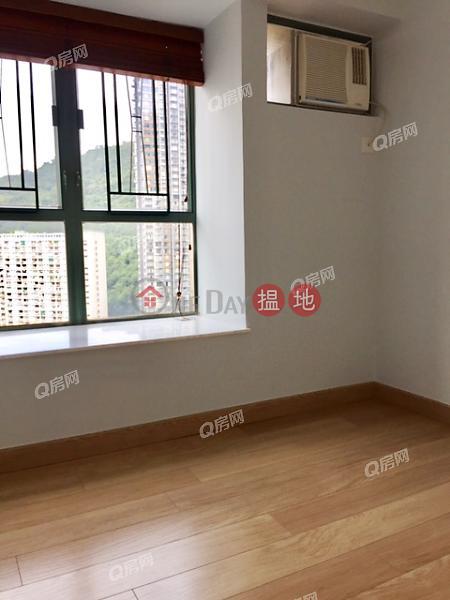 Avalon   3 bedroom High Floor Flat for Rent   Avalon 雅景軒 Rental Listings
