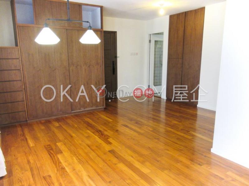 香港搵樓|租樓|二手盤|買樓| 搵地 | 住宅-出租樓盤|1房1廁,實用率高,極高層金寧大廈出租單位