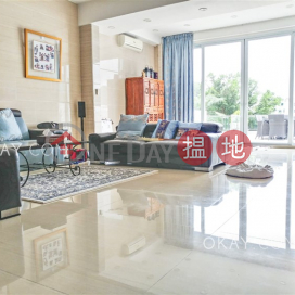 Lovely house with sea views & terrace | For Sale|House K39 Phase 4 Marina Cove(House K39 Phase 4 Marina Cove)Sales Listings (OKAY-S61443)_0