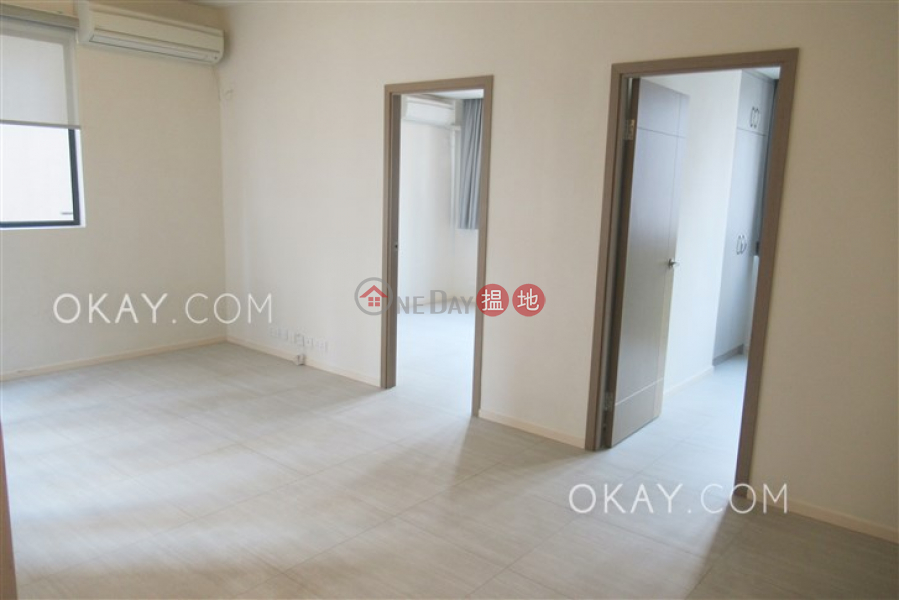 HK$ 32,000/ month | Sunny Building | Central District Nicely kept 2 bedroom on high floor | Rental