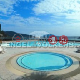 4 Bedroom Luxury Flat for Rent in Stanley|Pacific View(Pacific View)Rental Listings (EVHK42410)_0