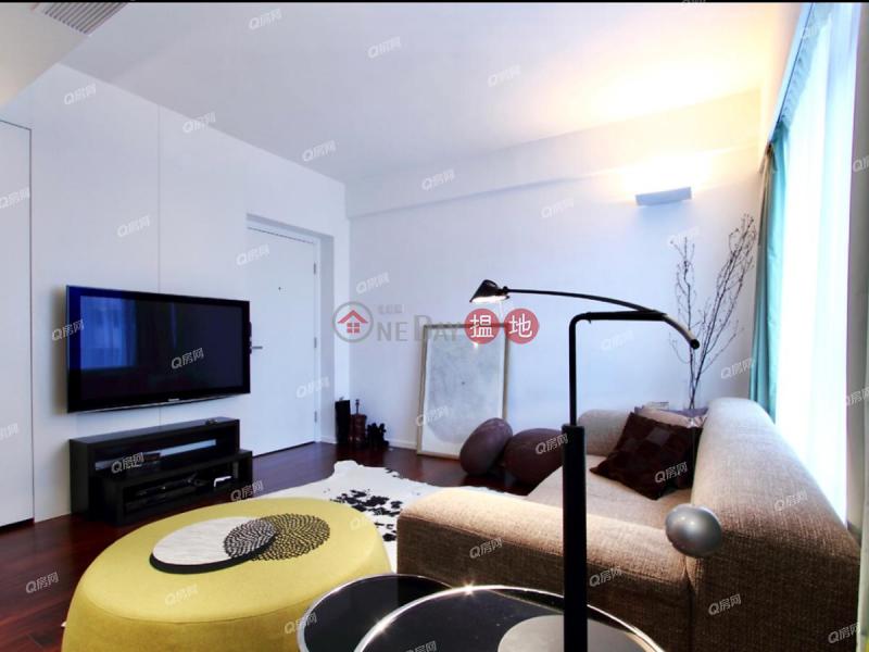 香港搵樓|租樓|二手盤|買樓| 搵地 | 住宅-出售樓盤|景觀開揚,品味裝修,環境優美《美華閣買賣盤》
