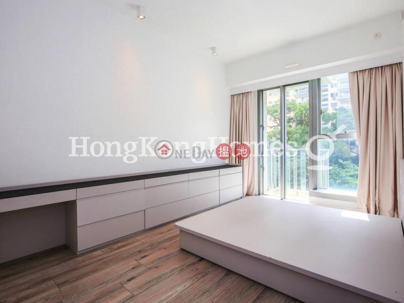 55 Conduit Road Unknown Residential Sales Listings, HK$ 59M