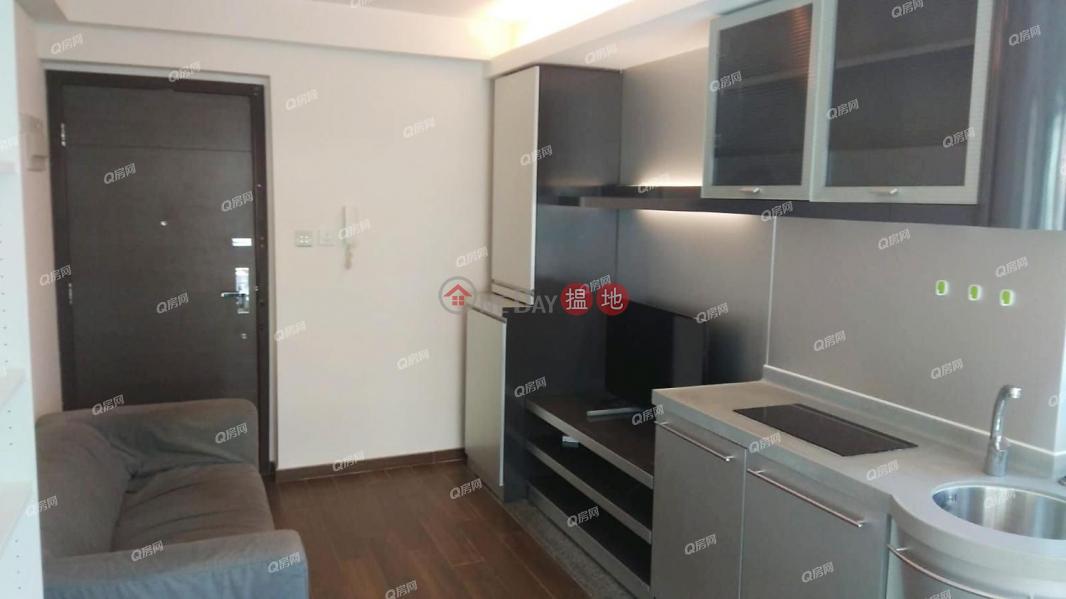 Tower 5 Grand Promenade | 1 bedroom High Floor Flat for Sale | Tower 5 Grand Promenade 嘉亨灣 5座 Sales Listings