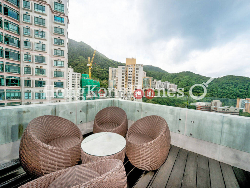 Property Search Hong Kong | OneDay | Residential, Sales Listings, 3 Bedroom Family Unit at The Babington | For Sale