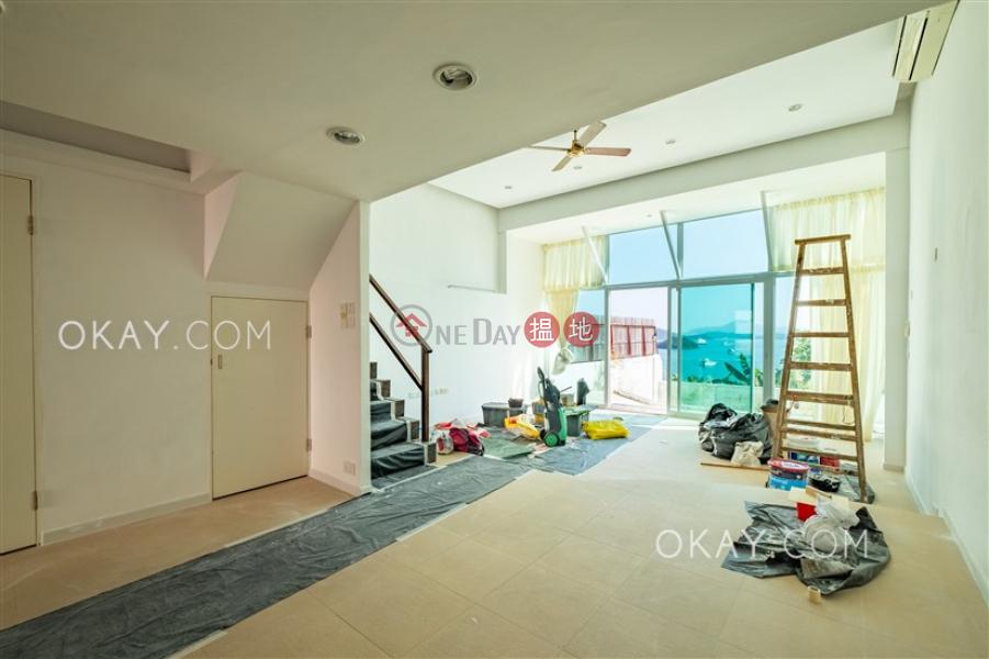 Charming house with parking | Rental 90 Chuk Yeung Road | Sai Kung | Hong Kong | Rental, HK$ 59,000/ month