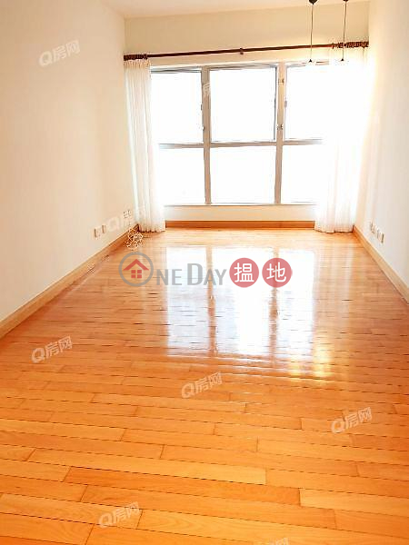 The Waterfront Phase 1 Tower 3   3 bedroom Mid Floor Flat for Rent, 1 Austin Road West   Yau Tsim Mong Hong Kong   Rental, HK$ 41,000/ month