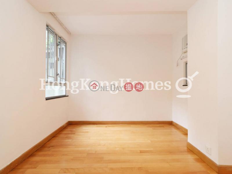 香港搵樓|租樓|二手盤|買樓| 搵地 | 住宅|出租樓盤|鳳凰閣 2座三房兩廳單位出租