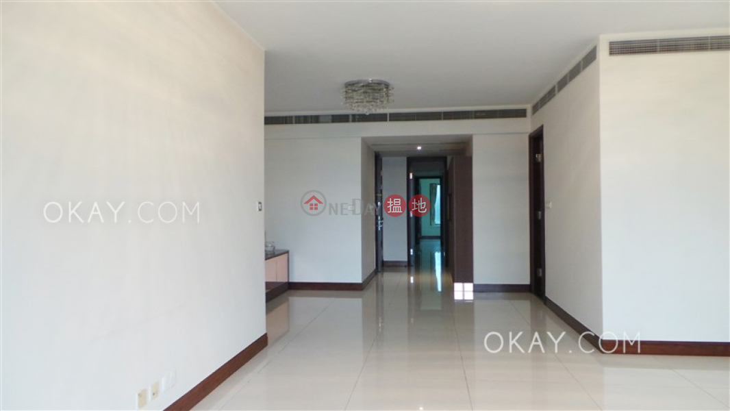 Unique 4 bedroom with balcony | Rental | 80 Sheung Shing Street | Kowloon City Hong Kong Rental | HK$ 60,000/ month